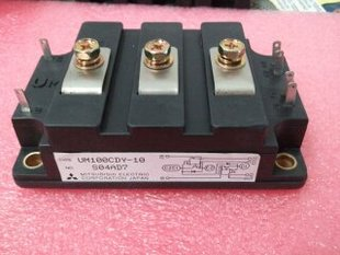 Free Shipping NEW  UM100CDY-10  MODULE