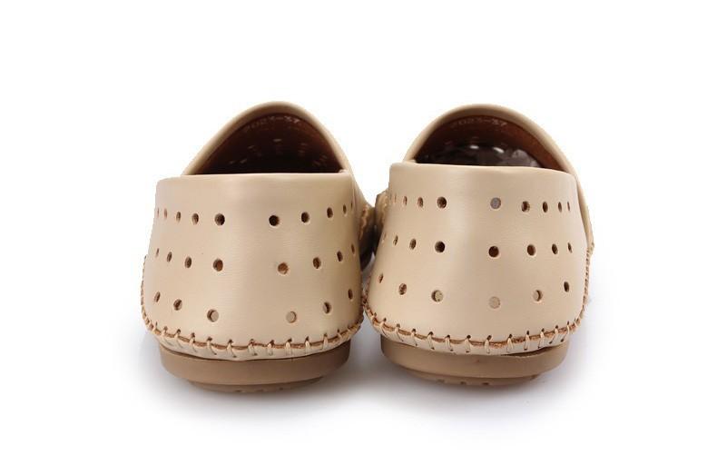 HY 2022 & 2023 (30) women flats shoes