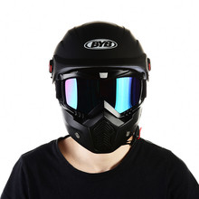 Winter Sports Snow Ski Mask Mountain Downhill Skiing Snowboarding Glasses Ski Googles Masque Ski Gogle Snow Skate