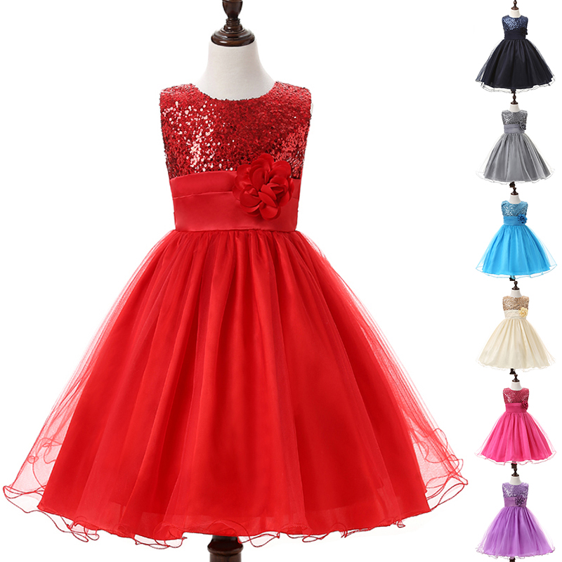 There are long red evening gowns with low backs and high slits, perfect for prom or a fancy christmas party; glitzy red party dresses for dancing and partying with your friends during the the holiday season. There are plenty of Valentine's Day red dresses so that you can rock his world in a hot short red cocktail dress.