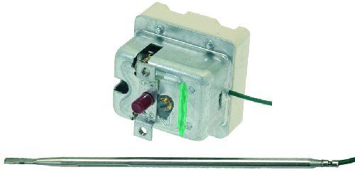 EGO Sicherheitsthermostat 55.32532.020 3-polig passend fur CimbaliEGO Sicherheitsthermostat 55.32532.020 3-polig passend fur Cimbali