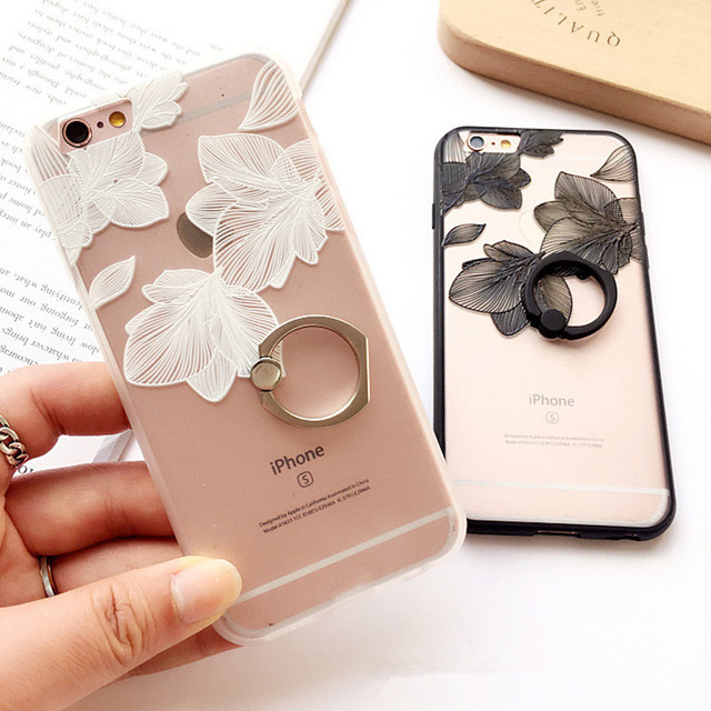 coque palace iphone 7 plus