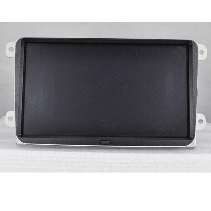 ̿̿̿(•̪ )for skoda octavia 2004~2014 - 9 car android hd touch screen