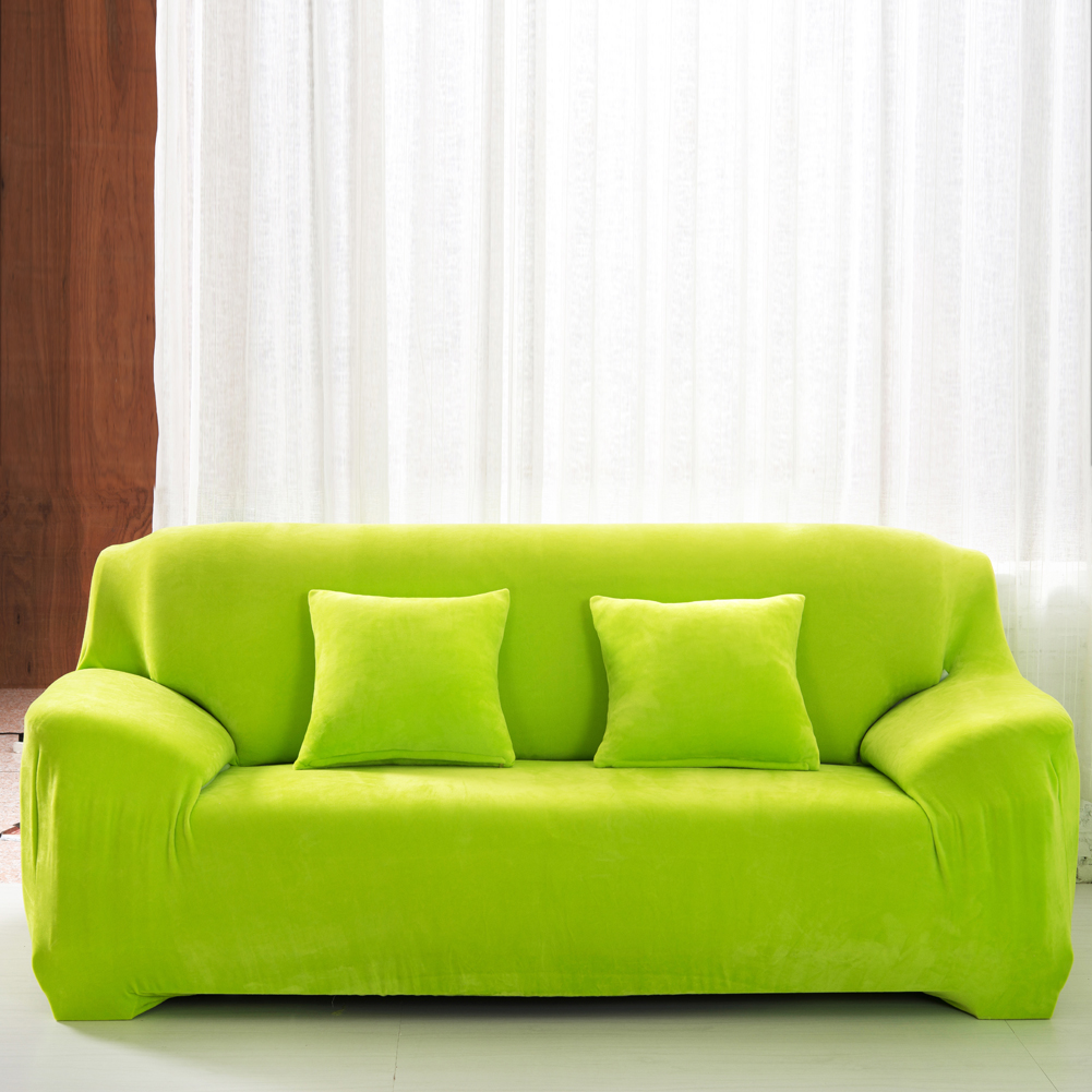 Couch Covers Big Lots popular washable sofa slipcovers-buy cheap washable sofa