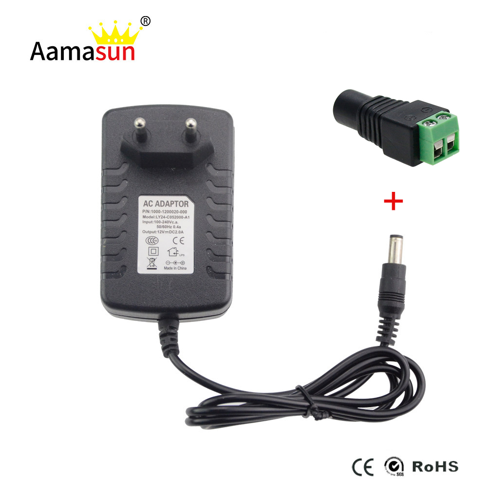 Aliexpress Com   Buy Light Switch Power Supply Charger