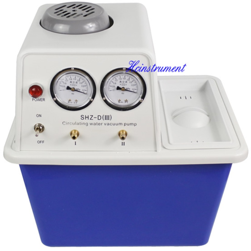 5L Electrical Lift THC Distillation Solvent Vacuum Rotary Evaporator with Chiller and Pump
