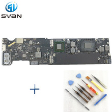 A1369 Motherboard for Macbook Air 13.3″ 1.8 GHZ 4 GB logic board 820-3023-A 2011