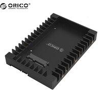 ORICO 1125SS Standard 2 5 To 3 5 Inch Hard Drive Caddy SATA 3 0 Fast