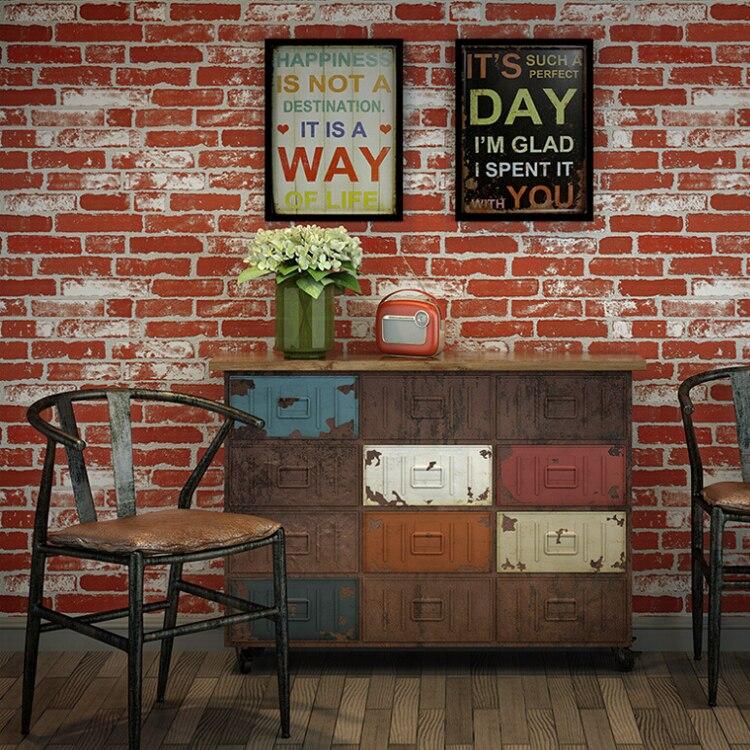 Stein Wand Designs Werbeaktion-Shop für Werbeaktion Stein Wand ...