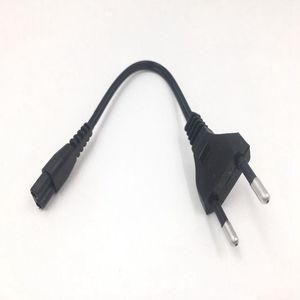 Image 3 - Cable de carga UNIVERSAL para linterna recargable