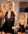 2016 NEW women sexy Deep V-neck slips ladies backless sexy lace full slips Plus size M-XXXL