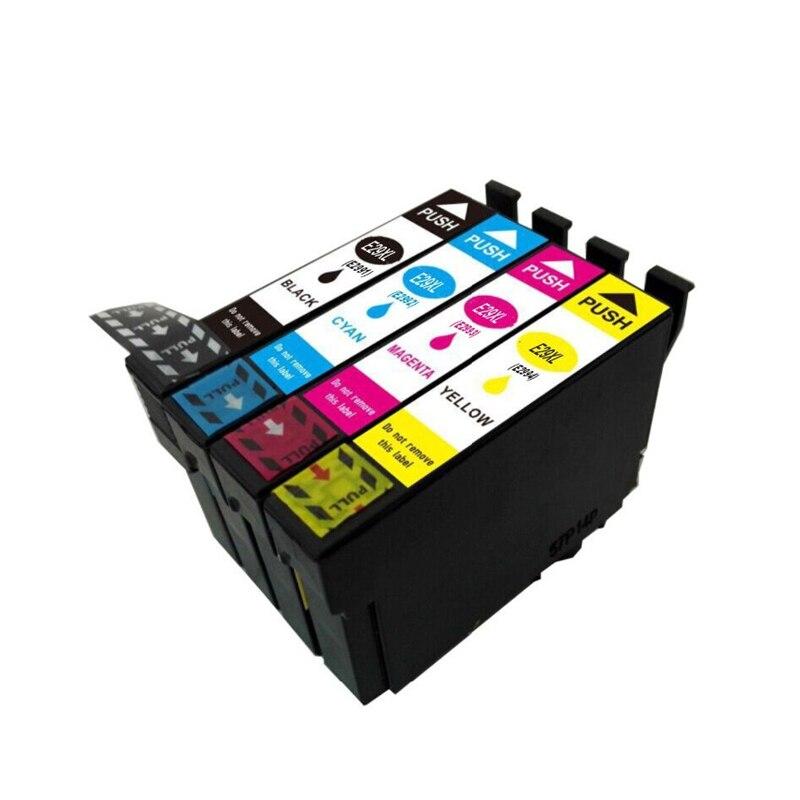 T2991 - T2994 Ink Cartridge t2991 For Epson XP432 XP435 XP335 XP332 XP235 XP-235 XP-335 XP-432 XP-435 Printer for 29XL