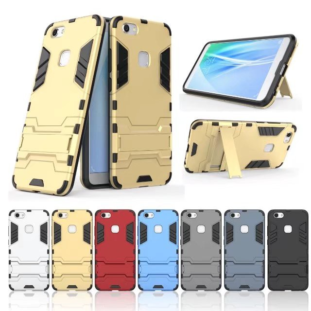 7 Colors Phone <font><b>Case</b></font> For <font><b>Vivo</b></font> Y79 /V7 Plus <font><b>V7Plus</b></font> 5.99