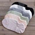 Socks Slippers Sneakers Harajuku Japan Cotton Warm Short Cute Stipe High Quality Woman Socks Meias Free Shipping