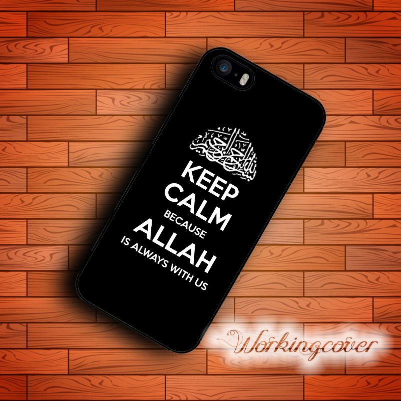 coque-iphone-fontb7-b-font-6-s-6-5s-se-5-5c-4s-4-ipod-touch-6-5