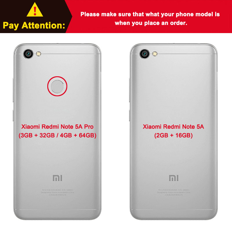 Xiaomi redmi note 5a case luxury matte silicone soft cover for xiomi xiaomi redmi note 5a case luxury matte silicone soft cover for xiomi xiaomi redmi note 5a pro protection phone cases back cover in fitted cases from stopboris Gallery