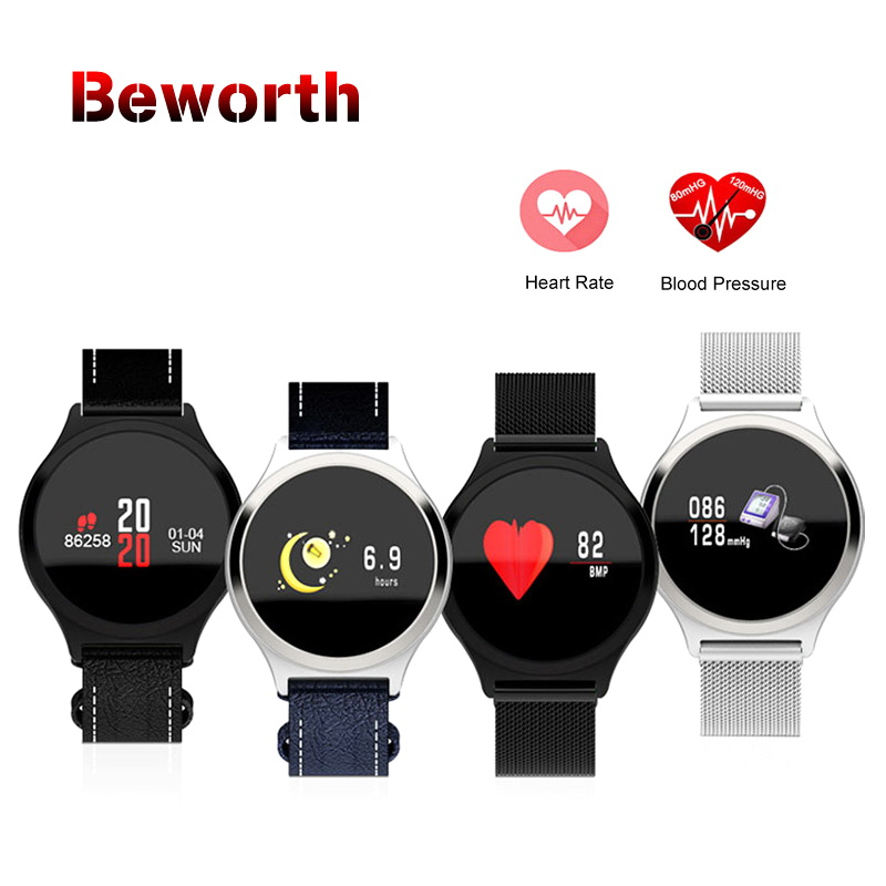 Y7 Smart Watch Steel M7 Blood Pressure Heart Rate Monitor Pedometer Bluetooth Remote Smartwatch Fitness Tracker For IOS Android lemfo dm360 smart watch wearable devices bluetooth smartwatch heart rate monitor pedometer fitness tracker for ios android hot