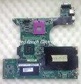 Для Lenovo Thinkpad SL400 ноутбук 42W7891 материнская плата интегрированный