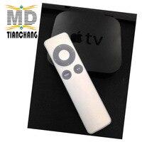 Genuíno Controle Remoto A1294 MC377LL/A para TV 2 3 Macbook Pro/Air iMac G5 iPhone/iPod