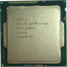 AMD FX-Series FX-4100 FX 4100 FX4100 3.6 GHz Quad-Core CPU Processor Socket AM3