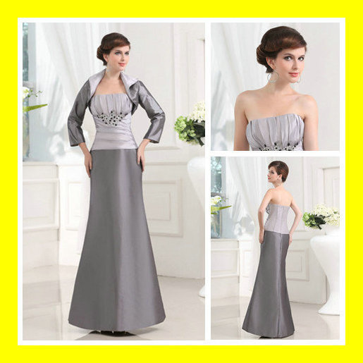 f53600602ec Mother Of The Bride Dresses Outdoor Wedding Lace Dress Plus Size Cheap With Jackets  Ireland Built-In Bra With 2015 Free Shipping