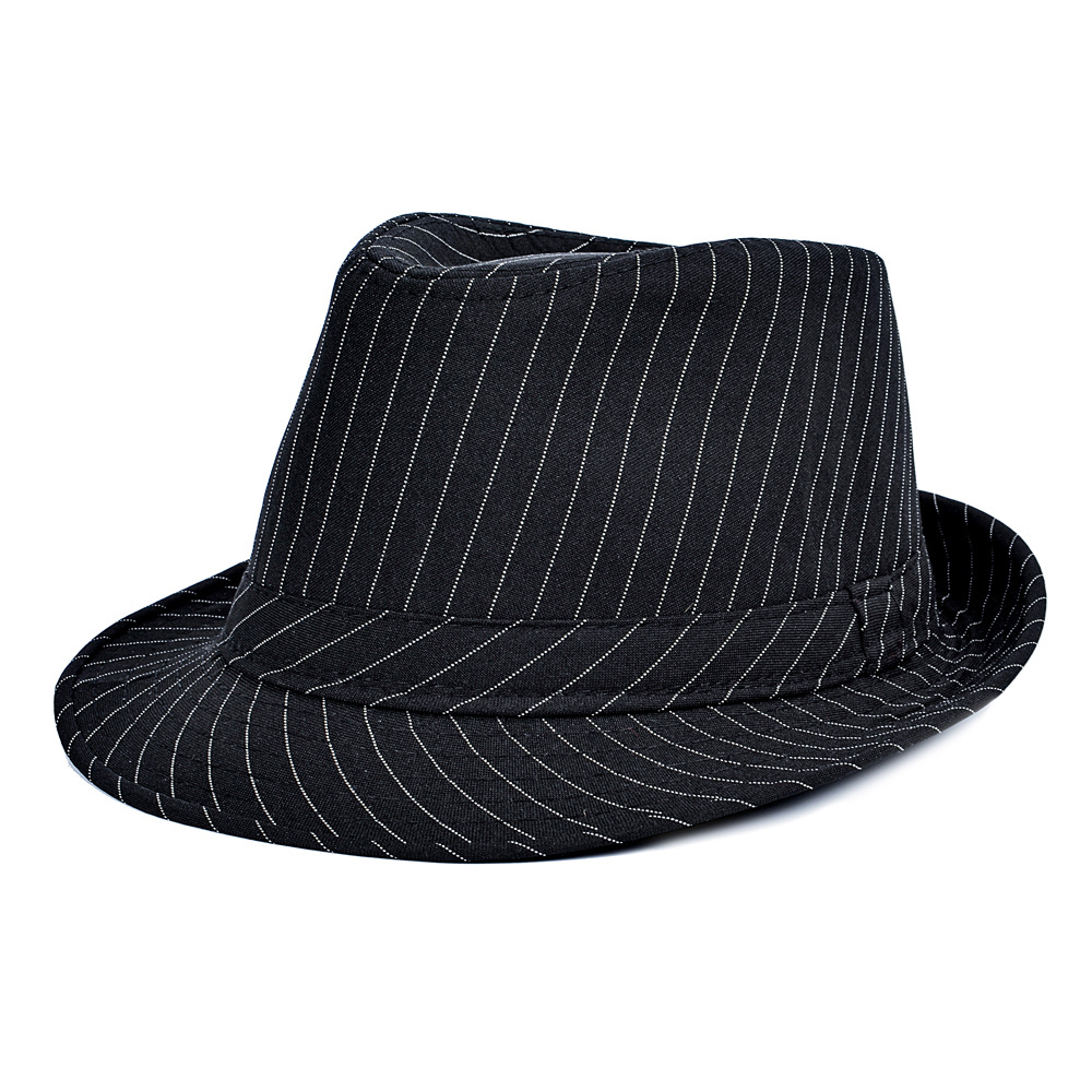 Top Hat New Arrival Unisex Sombrero Sombreros 2018 Spring And Summer New  Korean Version Of Pure Hat Man Sunshade Wholesale -in Fedoras from Apparel  ... 0d8cf67fb3f