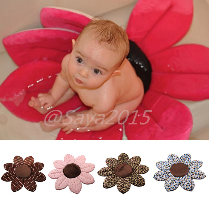 Excellent Blooming Baby Bath Uk Images - Bathtub for Bathroom ...