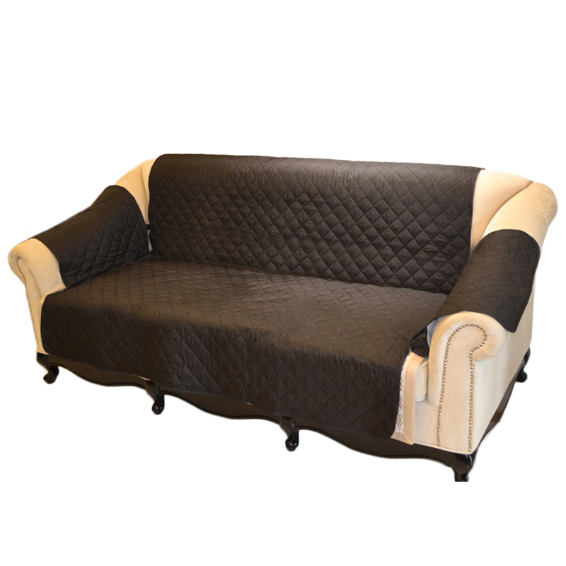 sitzcouch esszimmer beautiful einzigartig sofa esszimmer moderne com avec sofa fr esszimmer et. Black Bedroom Furniture Sets. Home Design Ideas