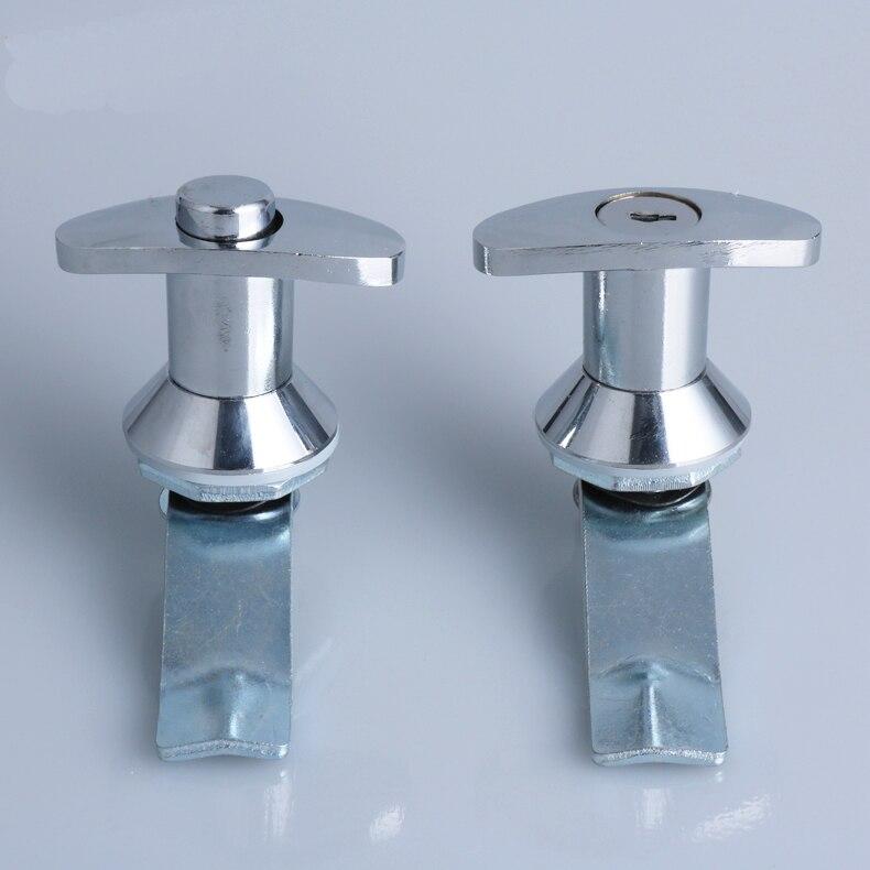 Export manufacturers ,MS302,T shape,Cabinet Handle locks ...
