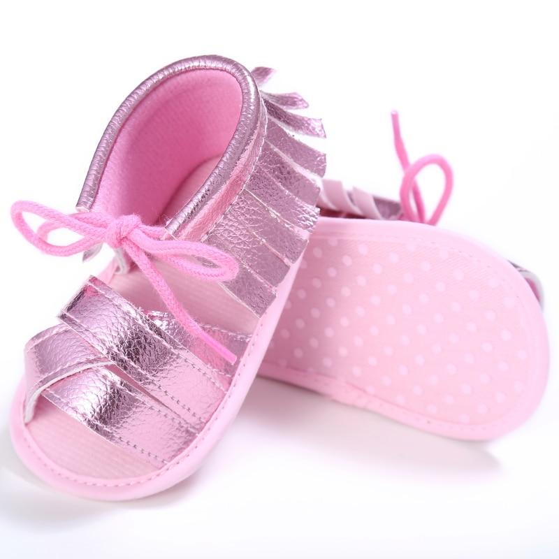 2017-Summer-Baby-Anti-Slip-Soft-Sole-Leather-Tassel-Shoes-Toddler-Girl-Tassel-Sandals-3