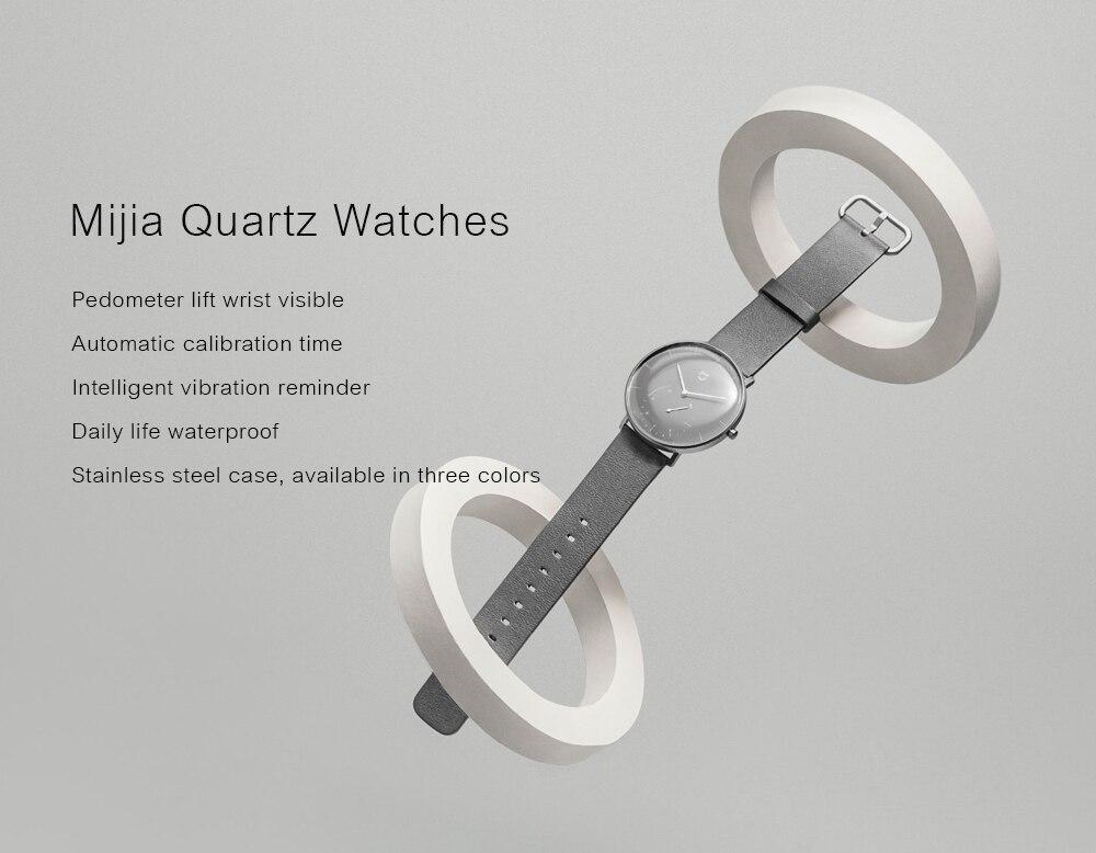 watch-01-1