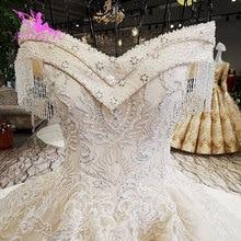 Aijingyu real foto vestidos de casamento vestido de noiva loja 2021 2020 feito na china popular boho designer vestidos de casamento saída vestido