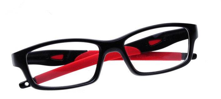 294e47eddc Eyesilove hombres vintage miopía mujeres redondo titanium aleación marco  gafas miopes gafas-0,50