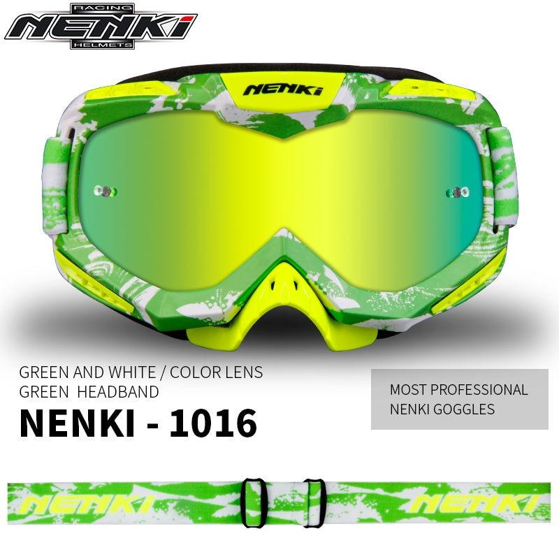 Brand New Motocross font b Goggle b font font b Motorcycle b font Gafas Glasses Outdoor