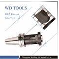 BT50 BST 100L Расточная оправка  высокое качество  сделано в Китае  держатель для сверлильного инструмента