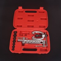 Inch expansion tube copper pipe expansion pipe riveting pipe expansion sets