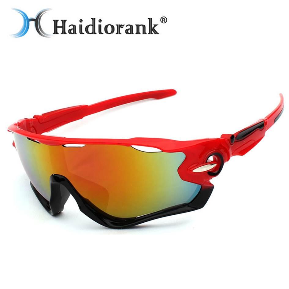 Polarized Sun Glasses For Winter Fishing 2017 Aviator Driving ...
