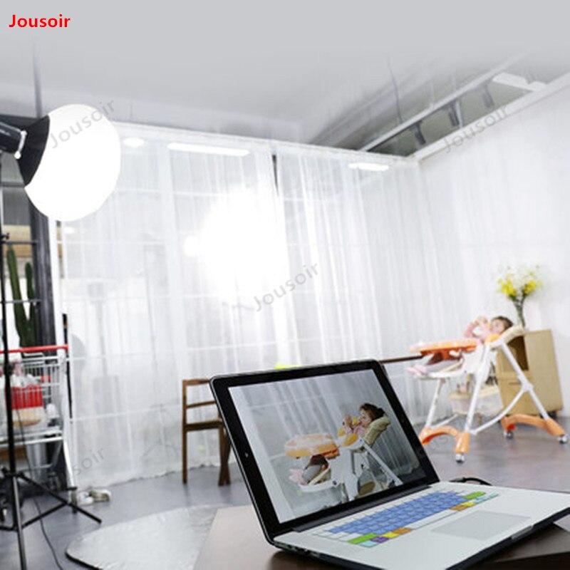 Фотостудия ламп ростов стиль