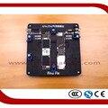 Placa do pwb de alta temperatura resistente suporte de fixação para iphone 6 6 s e ipad ic reparação manutenção ferramenta de molde plataforma