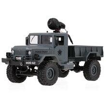 FPV 3000G 4WD de