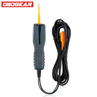 Newest VXDAS VSP200 Power Scan Tool Electrical System Diagnostics VSP200 Diagnostic Tool Power Probe Automotive Circuit