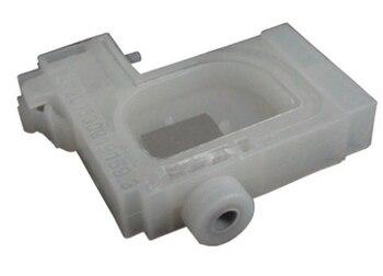 5 pcs New ink SAC damper ink damper SAC inkjet damper for Epson L301 L303 L310 L313 L351 L353 L358 L360 L363 L365 L380