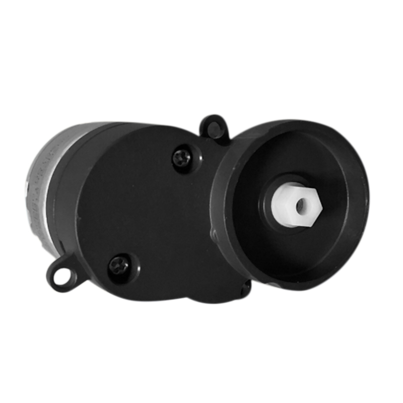 Cheap and beautiful product roborock s50 motor in BNS Store