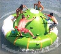 Популярные надувной Сатурн, Сатурн надувные лодки, надувные водные игрушки