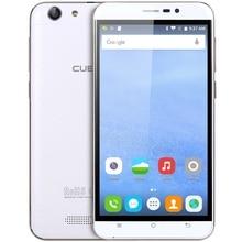 CUBOT Dinosaurier Original Android Smartphone Quad-Core-Handy 5,5 zoll Handy MTK6735 3 GB RAM 16 GB ROM 13.0MP 1280×720