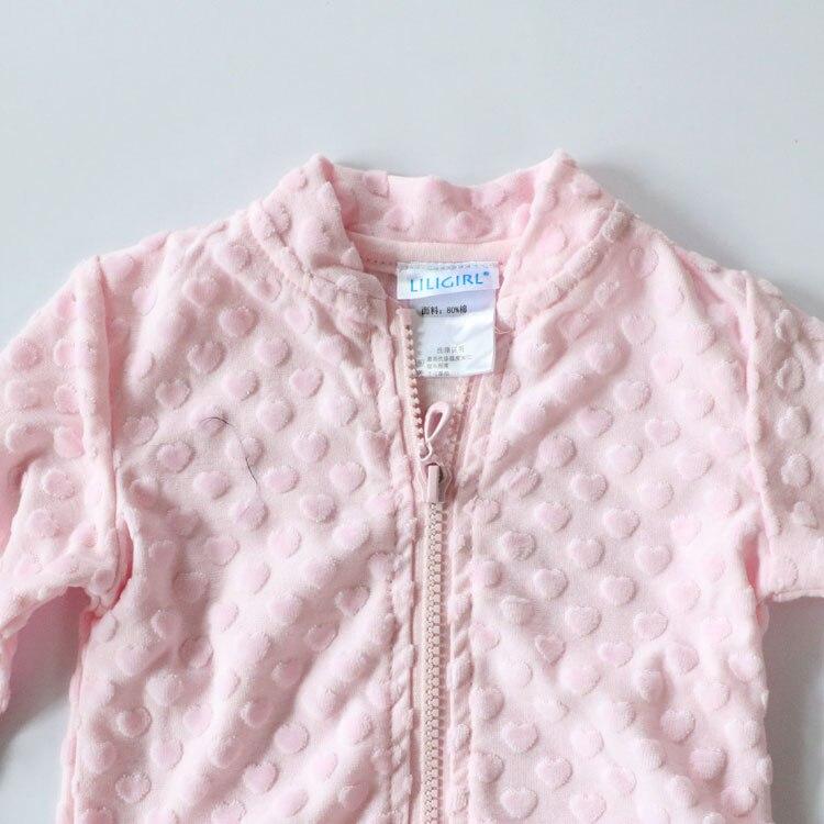 2017-Spring-Baby-Girl-Jacket-Child-Outerwear-Jacquard-Velvet-Toddler-Infant-Heart-Zipper-Coat-Princess-Girls-Clothing-4