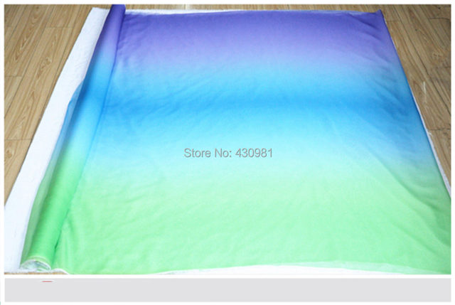 Online Shop wholesale imitate silk fabric 30d shade chiffon fabric