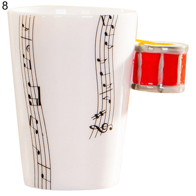 Music Instruments Coffee Mug Coffee Mugs Gifts cb5feb1b7314637725a2e7: 1|10|11|12|13|14|15|16|17|18|2|3|4|5|6|7|8|9