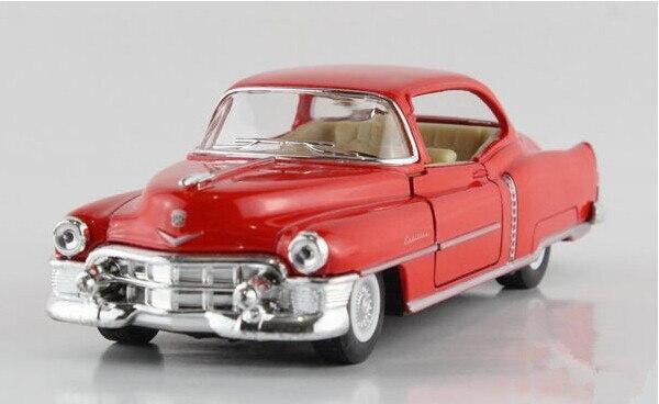 acheteur de vieille voiture
