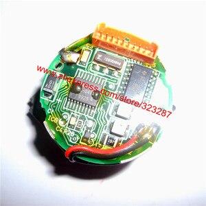 Rotray enkodera TRD-Y1024P6